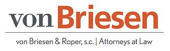 vonBriesen_Logo_Line.jpg