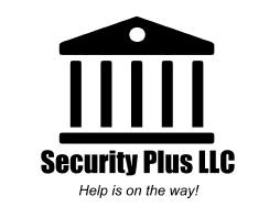 security plus.PNG