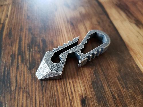 G4 Bandicoot - Bronze - Patina