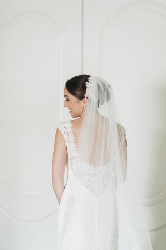 Christina Lilly Photography