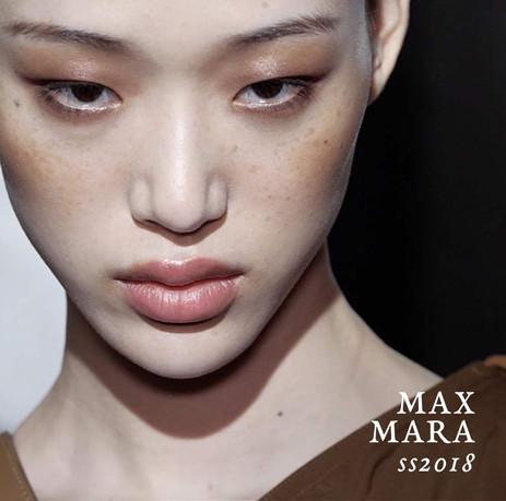 max mara_thumbnail.jpg