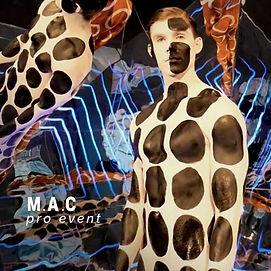 mac pro-event.jpg