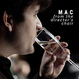 mac-from the directors chair.jpg
