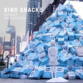 kind snacks-sugar.jpg