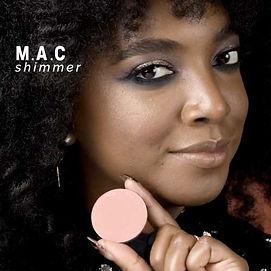 mac-shimmer.jpg