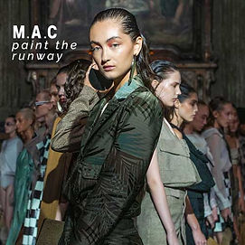 mac-paint the runway.jpg