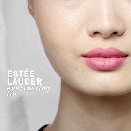 estee-everlasting lip.jpg