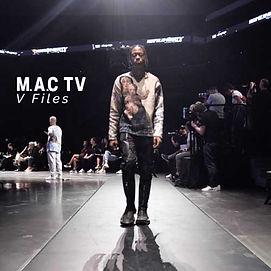mac tv-v files.jpg