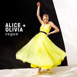 alice+olivia-summer-static.jpg