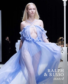 ralph and russo_thumbnail.jpg