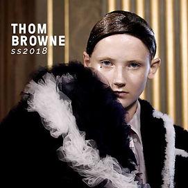 thom browne.jpg