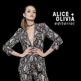 alice+olivia-editorial.jpg