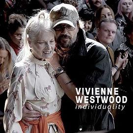 vivienne westwood-individuality.jpg