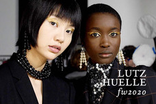 lutz huelle_thumbnail.jpg