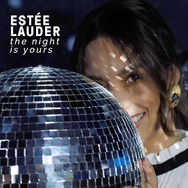 estee lauder - the night is yours.jpg