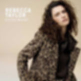 rebecca taylor-outerwear.jpg