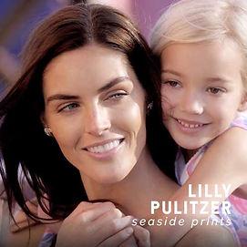 lilly pulitzer-seaside prints.jpg