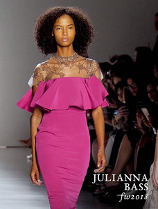 julianna bass_thumbnail.jpg