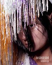ashish_thumbnail.jpg