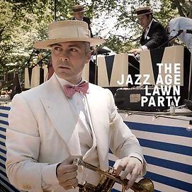 jazz age lawn party.jpg
