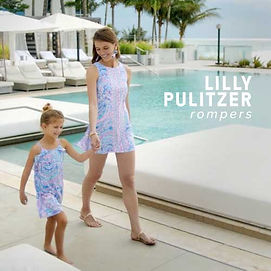 lilly pulitzer-rompers.jpg