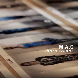 mac-sharp trends.jpg