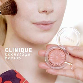 clinique-flushed cheeks.jpg