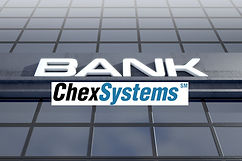 chexsystems-second-chance-banking.jpg