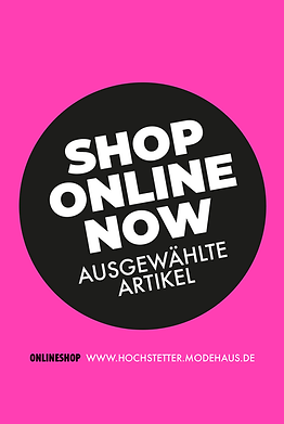 onlineshop.png