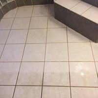 Norman Tile Cleaning
