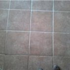 Choctaw Tile Cleaning
