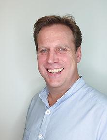 Richard Pollock dentist
