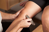 IASTM-Spine Rehab Chiropractic-Burbank.j