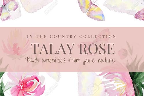 Talay Rose