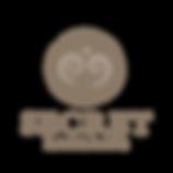 Secret-Retreats-Logo-Square.png