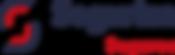 logo_novo_2019.png