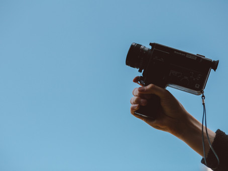 Using video to enhance your message
