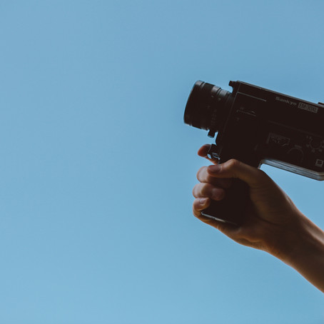Why is video marketing impactful?