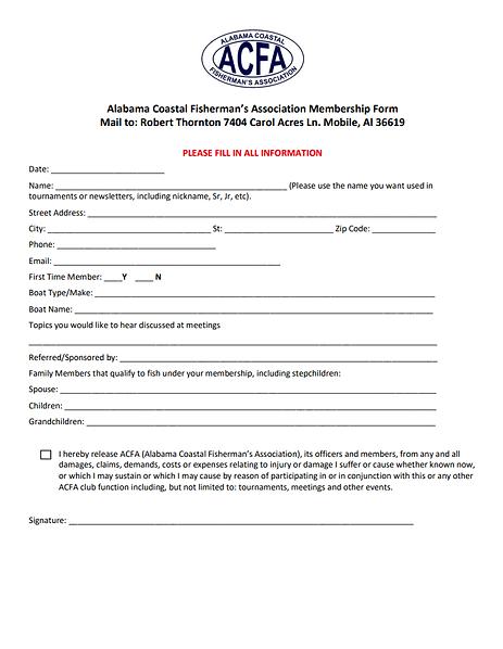 Membershipform.png