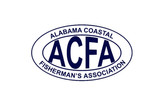 ACFA Awards Banquet - Friday December 4, 2020 @ 6:30 pm