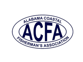 ACFA Meeting - Thursday October 1, 2020 @ 6:30 pm
