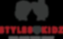 Styles 4 Kidz main logo tagline.png