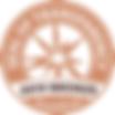 GuideStar Bronze Seal 2019.png