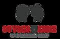 S4K_logo.png