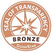 GuideStar%20Bronze%20Seal_edited.jpg