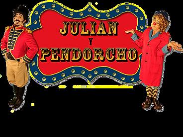 logo Julian y Pendorcho 02.png