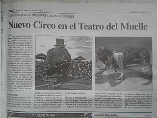 Patagonia2004