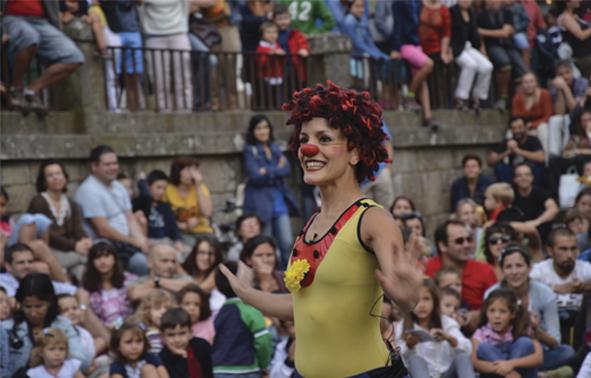 Marina Malabarina