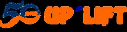 Logo-Comemorati ff6600.png