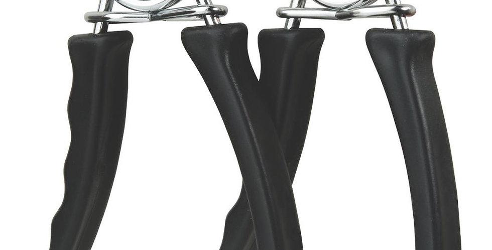 Hang-Grip (Alicate) - GR3301 - Up'Lift